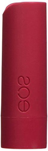 EOS Smooth Stick Lip Balm Pomegranate Raspberry