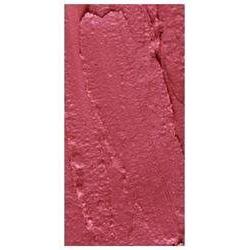 NYX Extra Creamy Round Lipstick - Hebe