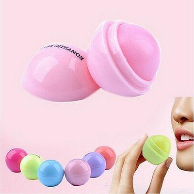 1 Lip Balm Care Cream Lippie Lip