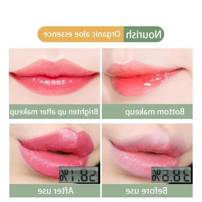 <font><b>Lip</b></font> Dry Scrub Exfoliating <font><b>Lips</b></font> Liptint Plump <font><b>Lip</b></font>-<font><b>balm</b></font> Cosmetics