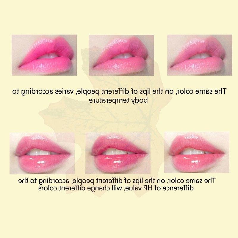 <font><b>Shea</b></font> Moisturizing Care <font><b>Lip</b></font> Care Lipstick Plant Essence
