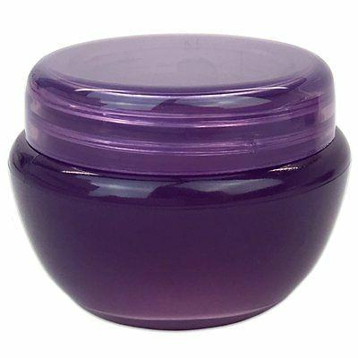 Beauticom® 10G/10ML Frosted Container Inner