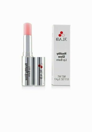 healthy glow lip balm 0 17oz 5g