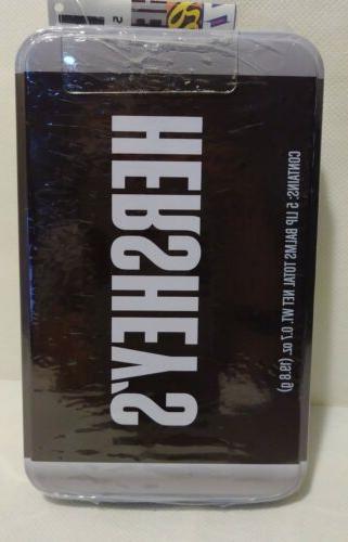Hershey's Flavors Balm Chocolate Reese's Ice