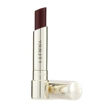 By Rouge Hydra & Plump # 13 Sangria 3g/0.1oz