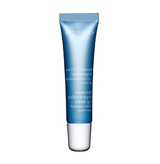 hydra quench moisture replenishing lip