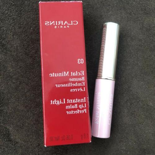 instant light lip balm perfector 03 my