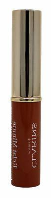Clarins Instant Light Lip Balm Perfector 06 Rosewood 0.06 Ou