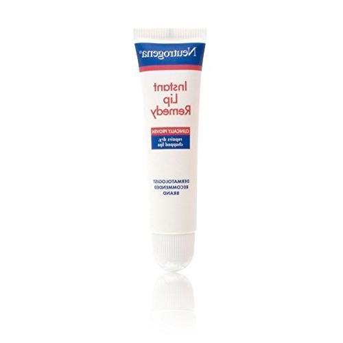 instant lip remedy