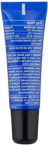 JACK 25 Antioxidants,