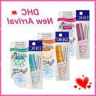 Japan DHC Flavored Moisture Lip Cream 1.5g Japan N280F