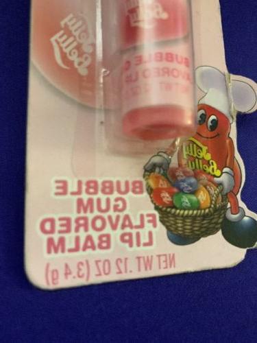 GUM - Flavored Lip Balm ~ Sealed