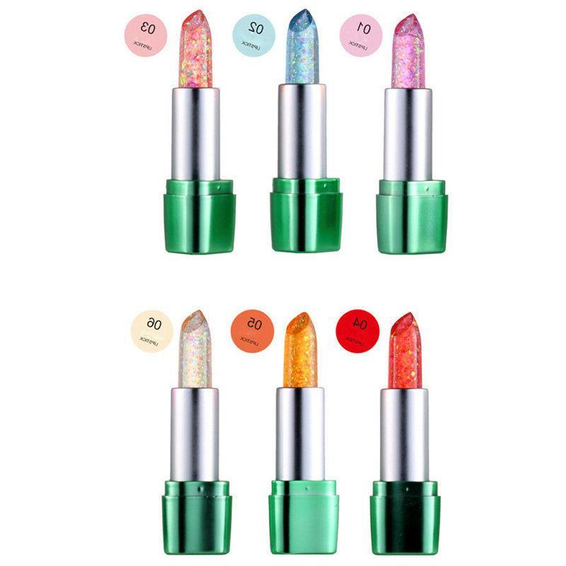 Jelly Lipstick Balm
