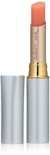Just Kissed Lip & Cheek Stain - Forever Pink