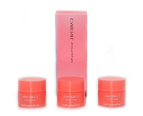 korean cosmetics lip sleeping mask