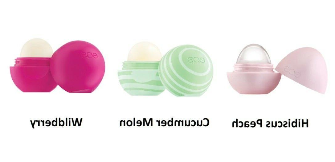 lasting hydration lip balm collection choose yours