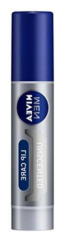 Nivea for Men Lip Fragrance-free 3.5g