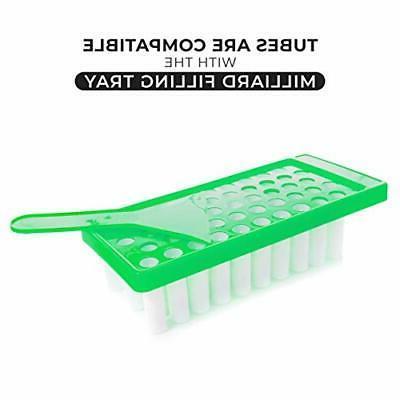 Milliard Balm Crafting Tube -BPA 100 -