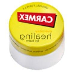 Carmex Lip Balm Large