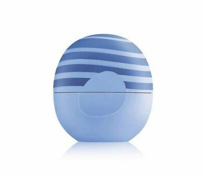 eos Lip Balm - | Temporarily