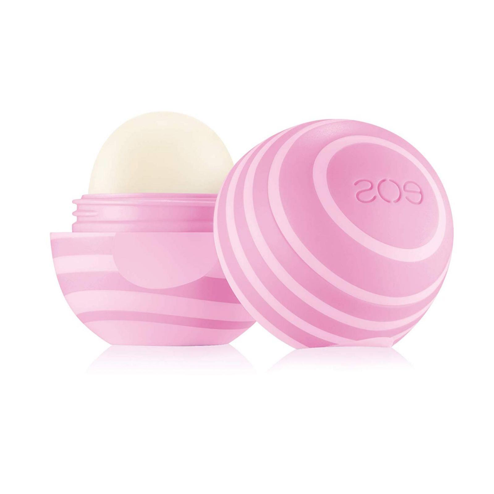 Lip EOS Sweet sphere Chapstick Moisturizing Vanilla