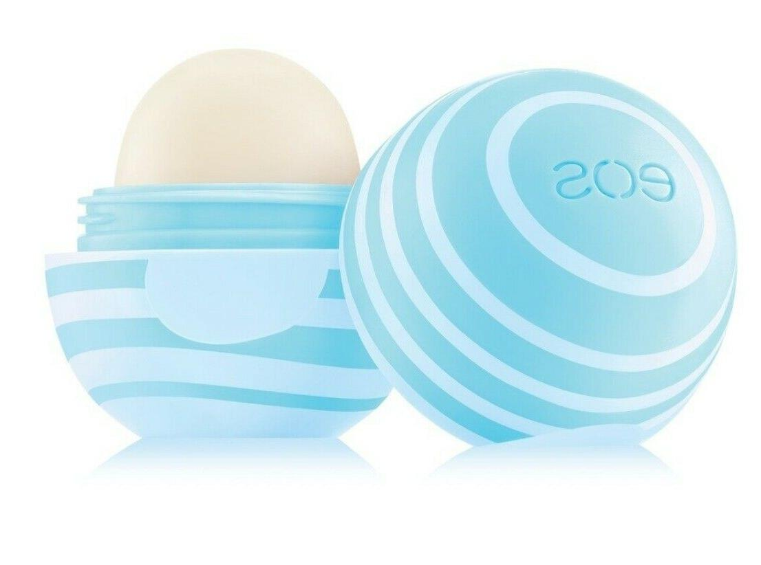 Lip EOS Stick Sweet sphere Chapstick