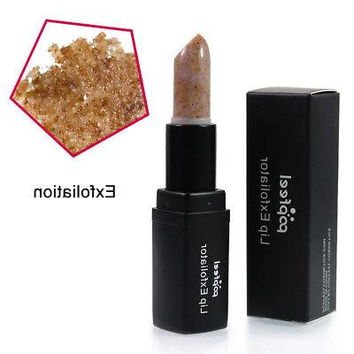 Lip Waterproof Skin