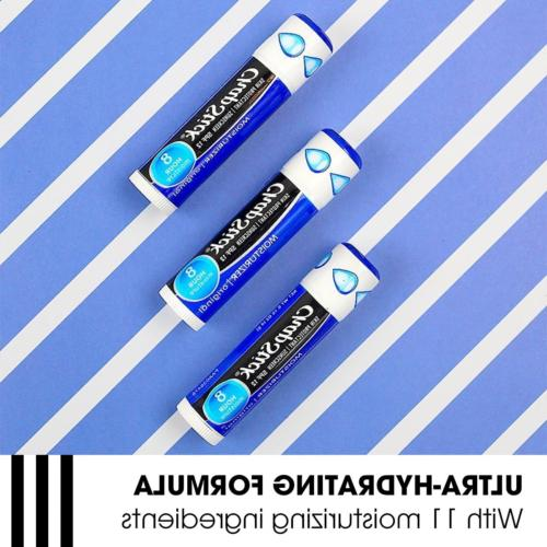 ChapStick Lip .15 Ounce, 3-Count of