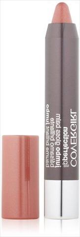 CoverGirl Lip Perfection Cocoa Twist 270 Jumbo Gloss Balm --