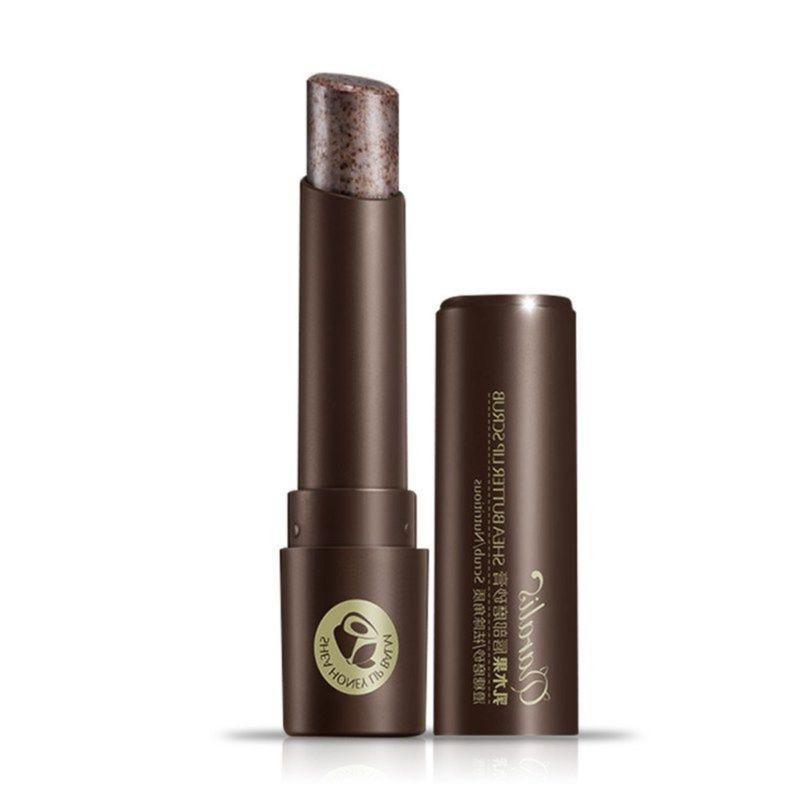 Lip Moisturizing Lips Skin Exfoliating