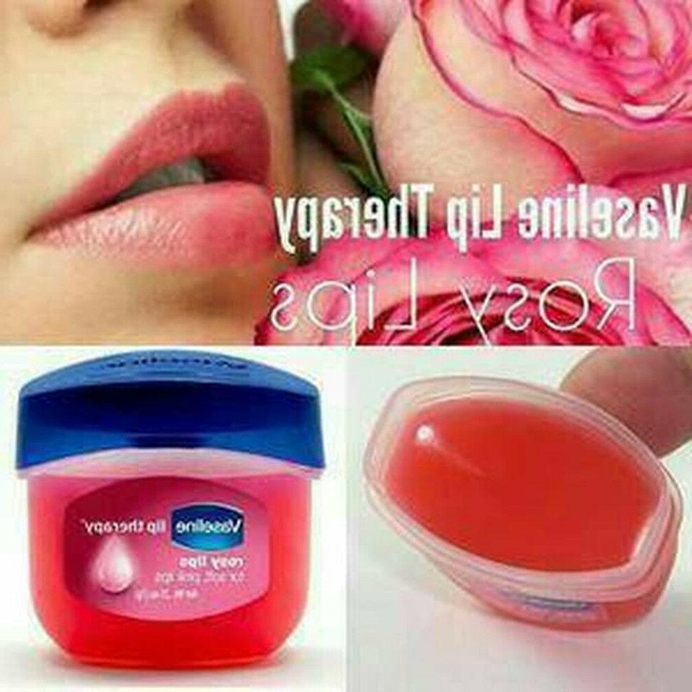 Lip Lip Therapy Petroleum Lip