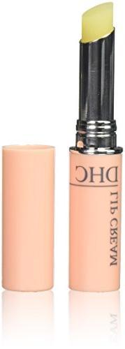 DHC Lip Cream, 1 Ounce