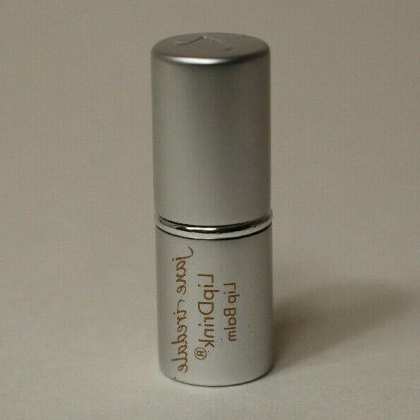 lipdrink lip balm in sheer deluxe mini