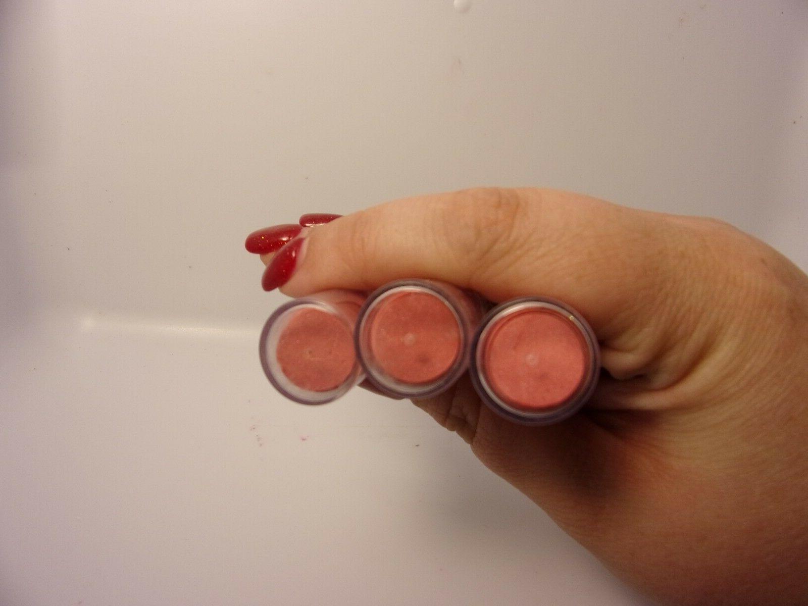 LOT Lipslicks Smoochies 265 Smooch