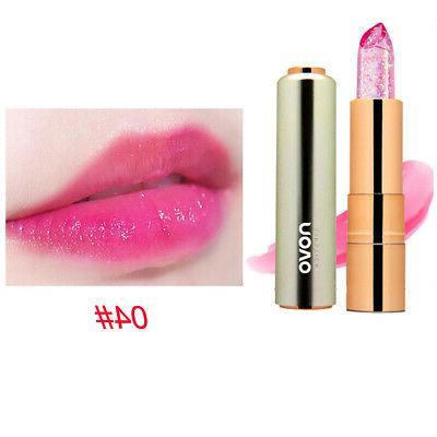 Magic Lip Balm Lasting Makeup Color