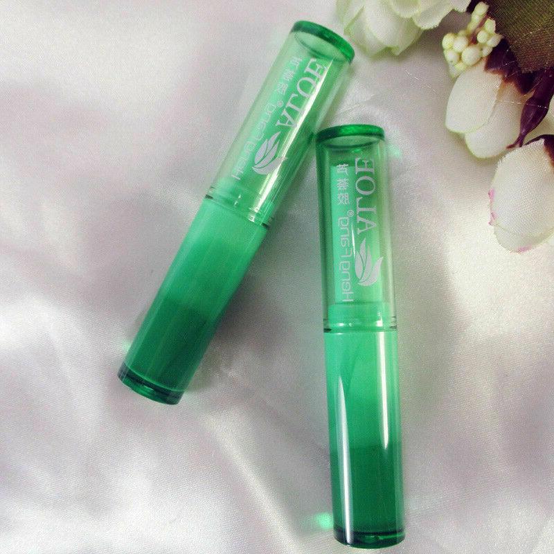 Magic Waterproof Changeable Color Lipstick Moisture Lips Balm
