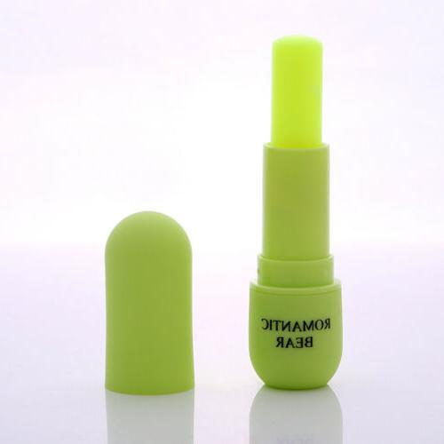 Magideal Balm Lip Cream