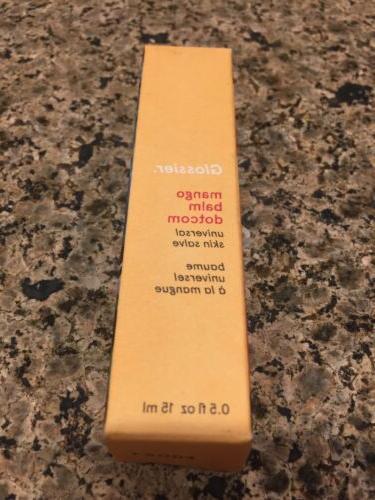 mango balm dotcom universal lip and skin