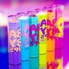 Maybelline Baby Lips Moisturizing Lip Balm~U Pick~ B2G1 FREE