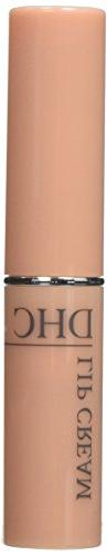 DHC Medicated Lip Cream 1.5 g -Japan Best Seller Lip-