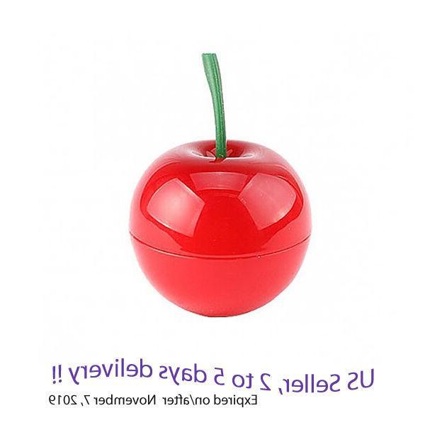 mini berry lip balm 7 2g spf15