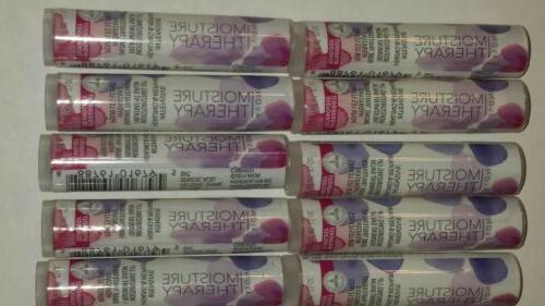 Avon Balm oz. Lot of