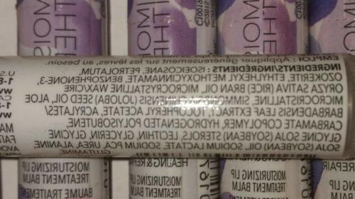 Avon HEALING Balm 0.15 Lot of