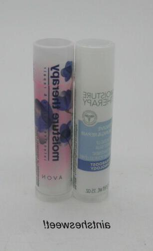 moisture therapy moisturizing lip balm lip treatment