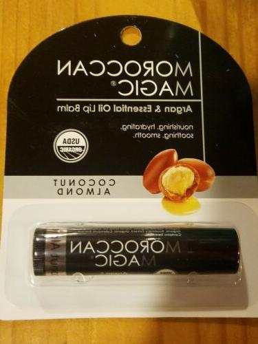 moroccan magic argan and essential oil lip