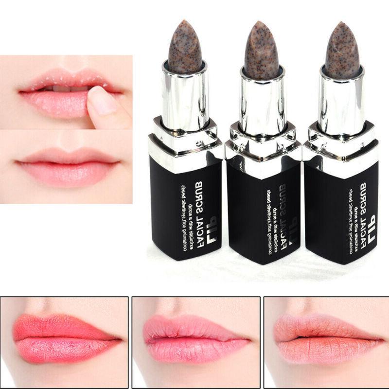 NAGETA lip lip Scrub