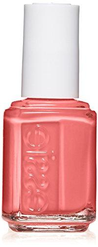 essie Nail Color Polish, Bump Up The Pumps