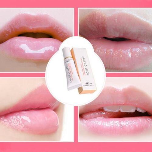 Natural Balm Gel Polish Moisturizer Lipstick