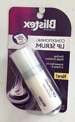 new conditioning lip serum lip moisturizer lip