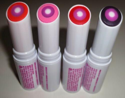 Kay Play Triple Layer Lip Balm, U PICK